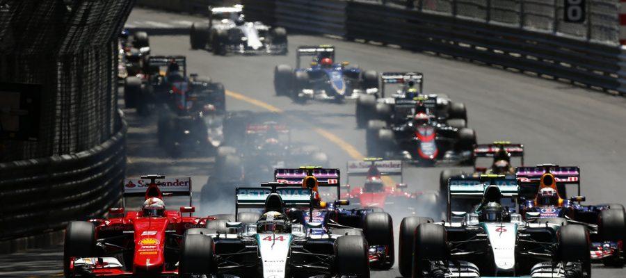 Monaco-prix