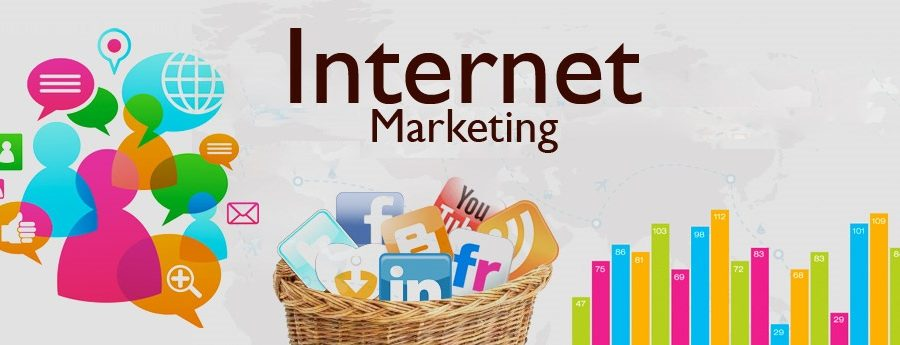 internet-marketing-strtategies